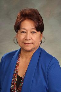 Adrienne Benavidez