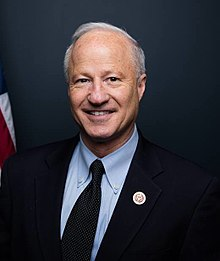 Mike Coffman (R)