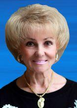 Patsy Melonakis (R)
