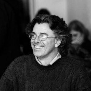 Joe Zemek