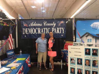 2019 Adams County Fair